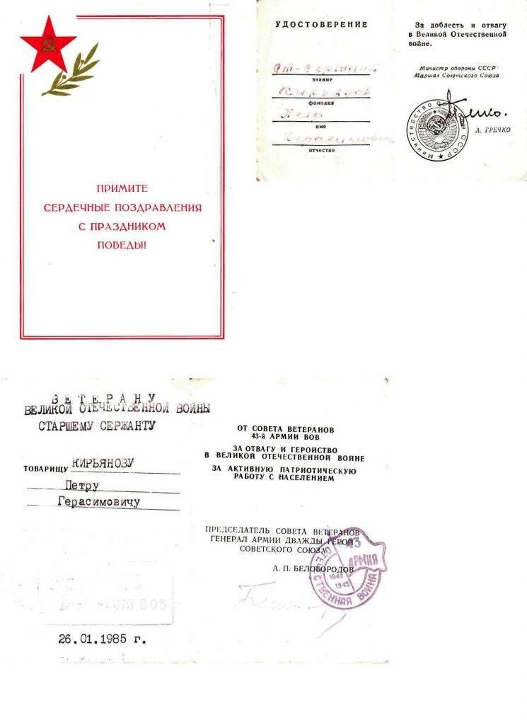 док.-Кирьянова10021-745x1024