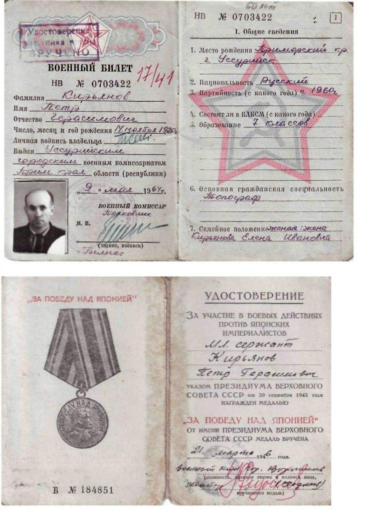 док.-Кирьянова10031-746x1024