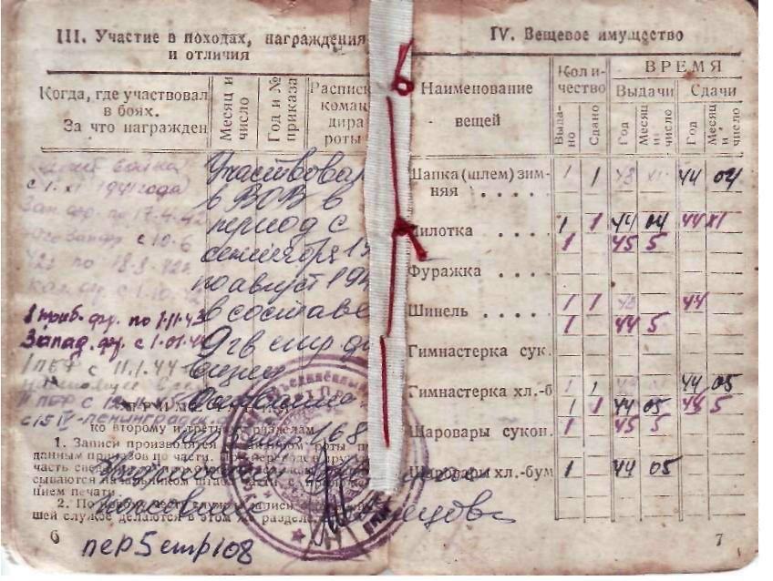 док.-Кирьянова10035
