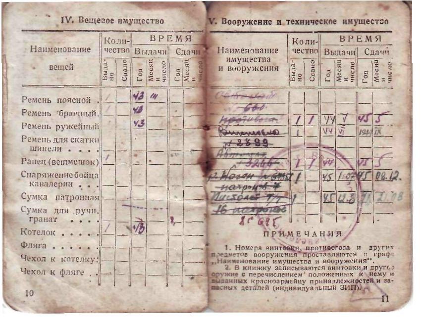 док.-Кирьянова10037